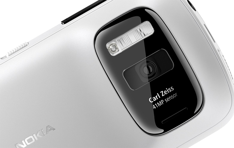 lumia 930 launch