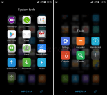 MIUI Launcher For Roid Download