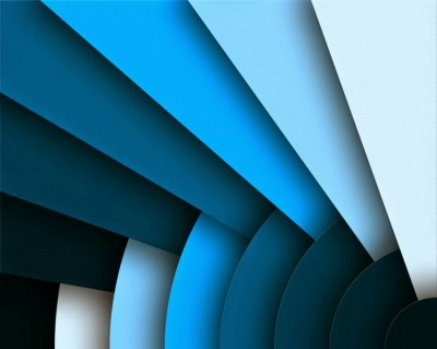 Download 141 wallpapers inspired from Material Design for your android device