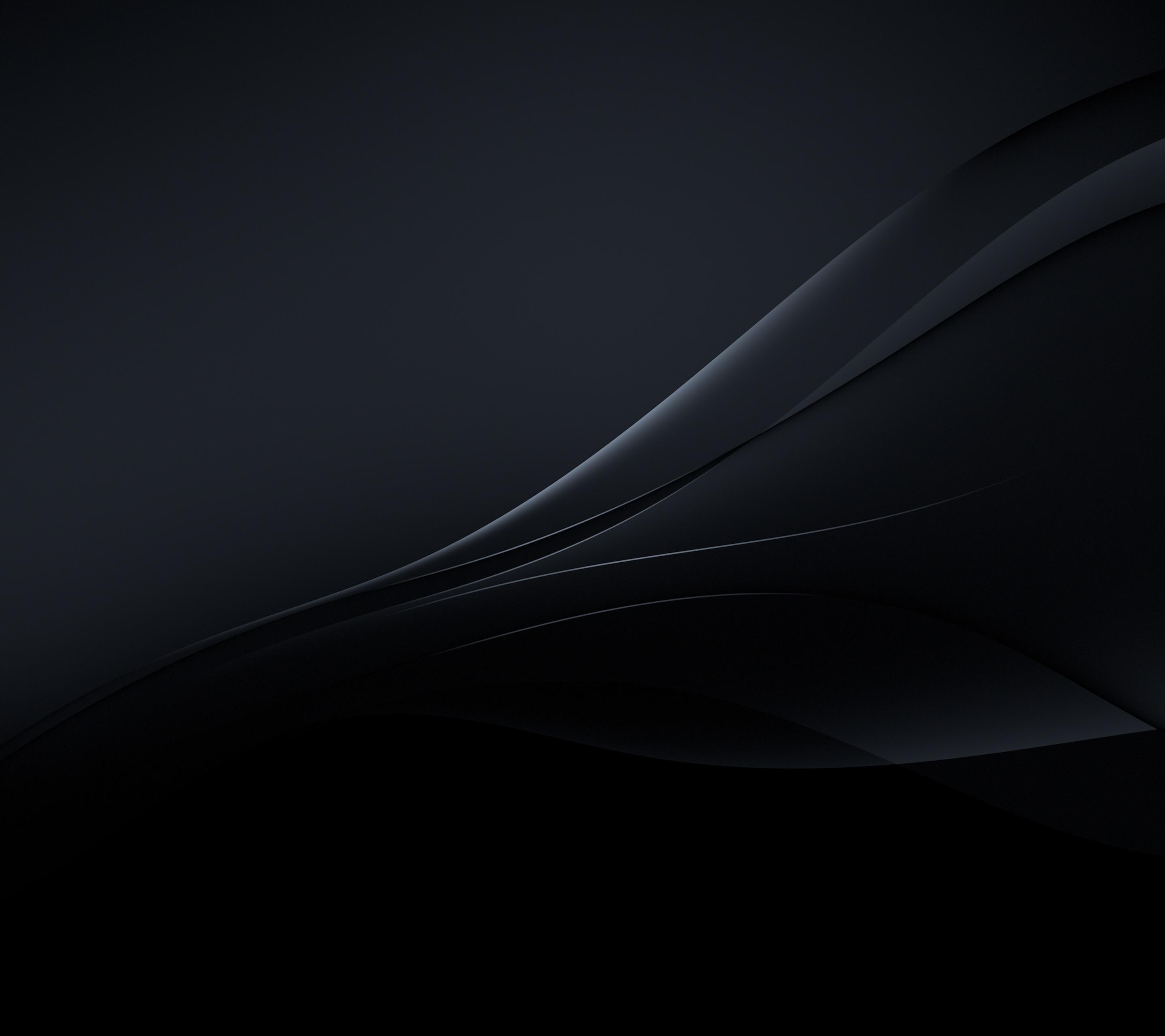 Motorola Logo Full Hd Wallpaper Download Official Xperia Z4 Wallpapers In Black White