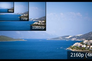 4k resolution video download from youtube