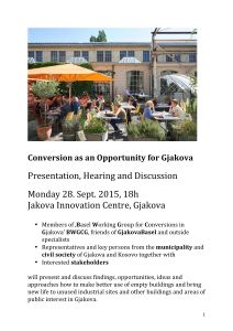 Conversion as an Opportunity for Gjakova_Page_1