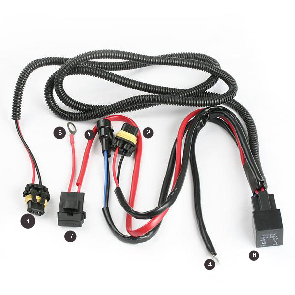 h1 wire harness auto electrical wiring diagram wiring diagram for 2.8 wagoneer h1 wire harness