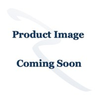 Argo Lever Handles - Dual Finish Satin Nickel & Polished ...