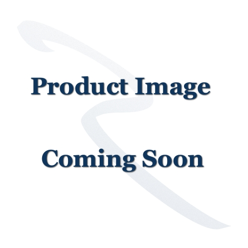 Riveting Eclisse Patterned Glass Sliding Pocket Door System Door Kit Finished Wall Thickness Eclisse Patterned Glass Sliding Pocket Door System Door Kit
