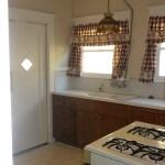 1714- kitchen 1