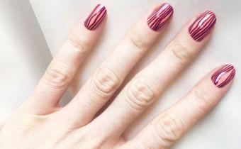 wood_nail-glam_by_moni-2