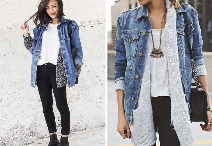 as_jaquetas_jeans_maxi_estão_em_alta-glam_by_moni-2