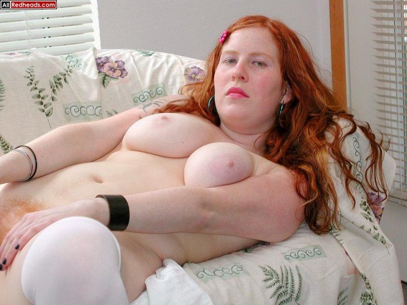 Big boobs black shemales