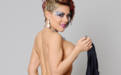 Samiha-Glamhead