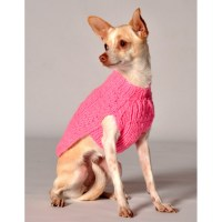Puppy Cute: Puppy Sweaters