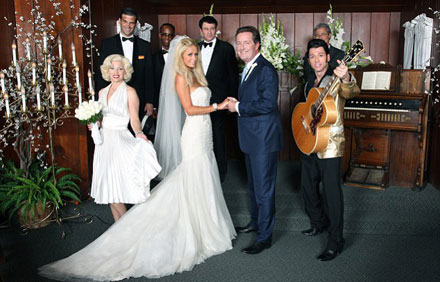 paris-hilton-piers-morgan-las-vegas-elopement