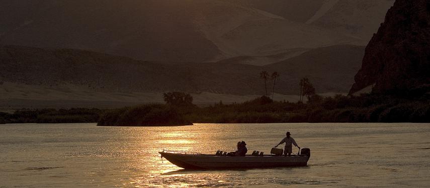 namibia_kunene_serracafemacamp_sunset