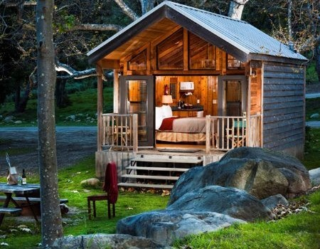 tiny-glamping-cabin