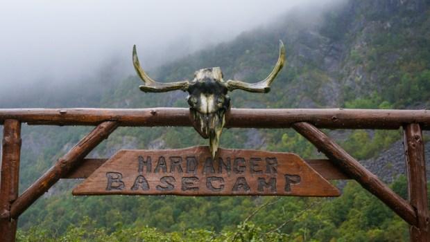 entrance-hardanger-basecamp-5314