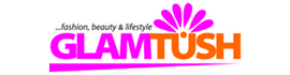cropped-cropped-glamtush-logo-270-by-70-1.png
