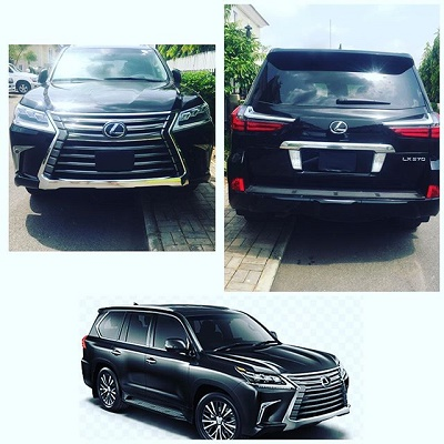 tonto-dikeh-gets-leastest-lexus-from-hubby