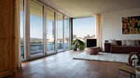 Fenster, Balkon- & Schiebetren - FRECH Fenster & Glaserei