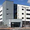 North Lanarkshire Community Health Centre