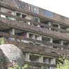 St Peters Seminary Cardross