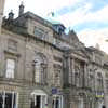 Trades Hall Glasgow