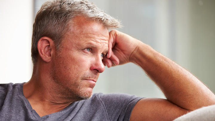 Therapy For Men service available at First Psychology Glasgow