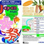 japan fair 5 jne