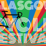 glasgow cycle festival