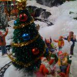 christmas gcal