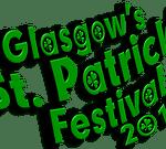 s patricks festival 2015