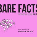 Bare-Facts-2-300x212