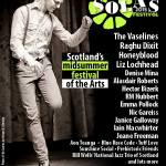 scotlands festival of arts