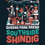 southside shindig