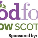 bbc-good-food-show-scotland-lst183710