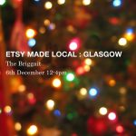 etsy made local glasgow