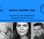 Burns-Supper-300x133