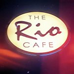 the rio cafe 10 birthday party