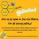 yellowland 5 march