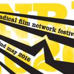 radical film netork festival and unconference