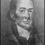 EliasSmith