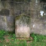 Mausoleum 17