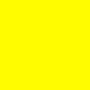 Black Home Wallpaper Yellow Lead Amp Cadmium Free Glass Enamel 24201 Manufacturer
