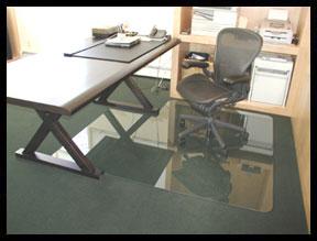 Custom Office Mats Custom Floor Mats
