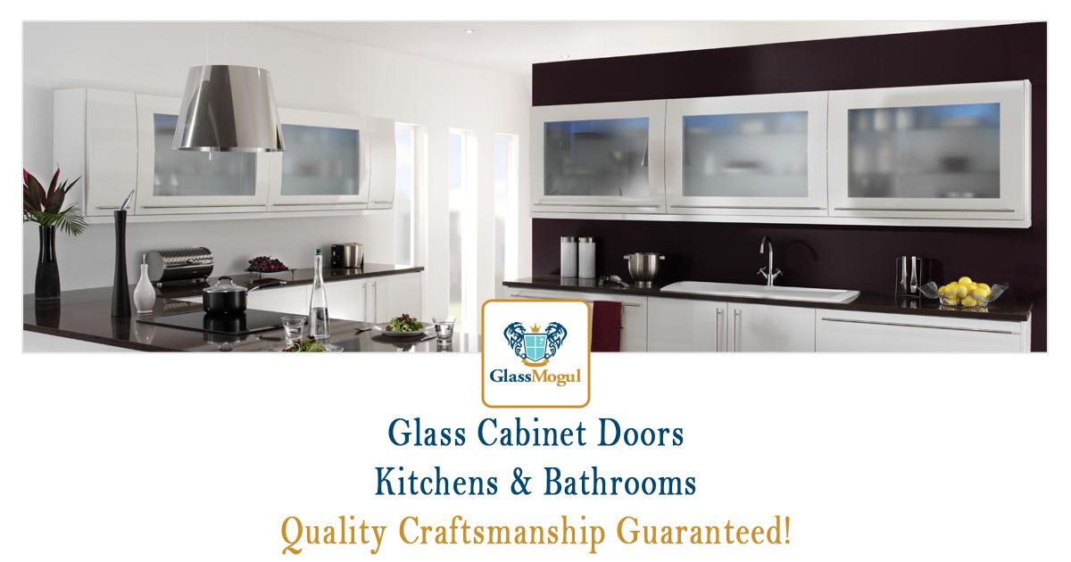 Glass Cabinet Doors Frame Of Diy Glass Cabinet Doors