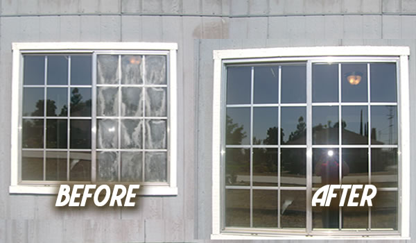 Glass Repair - Window Replacement | Commercial & Home | Portland Or