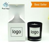 CD020 New Stype Factory Price Custom Design Candle Holder ...