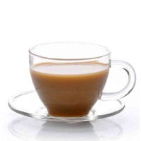 Wholesale best clear coffee mugs for sale
