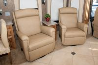 Rv Sofas Clearance Recliners Glastop Rv Motorhome ...