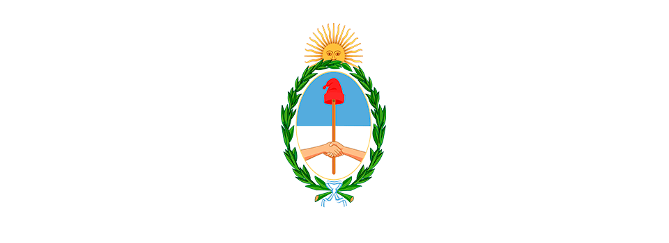 escudo-argentina