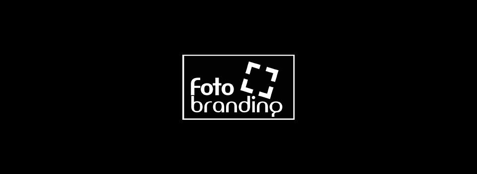 foto-branding